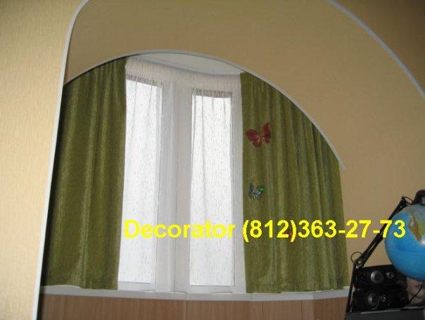 Органза шторы шторы купить в спб шторы